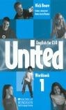 UNITED 1 WB+WORKSHEETS.