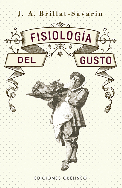 FISIOLOGÍA DEL GUSTO (N.E.).