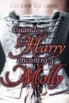 CUANDO HARRY ENCONTRÓ A MOLLY.