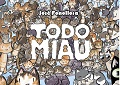 TODO MIAU (CARTONE).