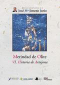MERINDAD DE OLITE. VI. HISTORIA DE ARTAJONA.