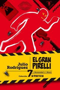 EL GRAN PIRELLI.