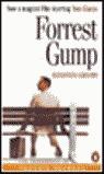 FORREST GUMP READERS 3