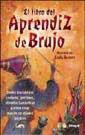 EL LIBRO DEL APRENDIZ DE BRUJO