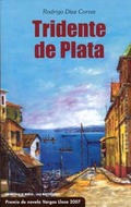 TRIDENTE DE PLATA