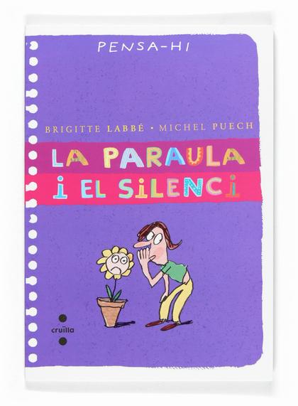 C-PH.LA PARAULA I EL SILENCI.