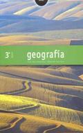 GEOGRAFÍA, 3 ESO