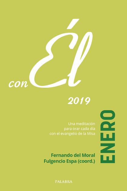 ENERO 2019,CON EL.