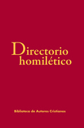 DIRECTORIO HOMILETICO.