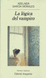 LOGICA VAMPIRO
