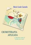 CROMOTERAPIA APLICADA