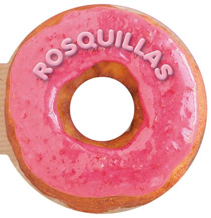 ROSQUILLAS.