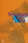 TECNOLOGÍA, 3 ESO