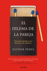 EL DILEMA DE LA PAREJA.