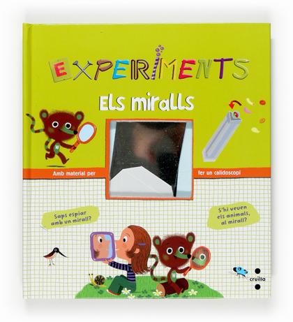C-EXP.ELS MIRALLS.