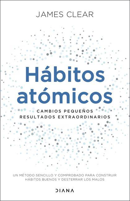 HÁBITOS ATÓMICOS.