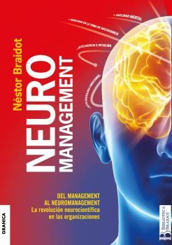 NEUROMANAGEMENT (2ª ED.)