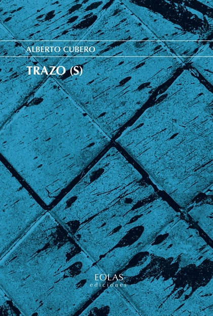 TRAZO (S).