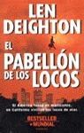 PABELLON DE LOS LOCOS