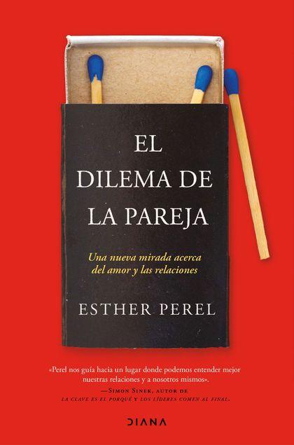 El dilema de la pareja (Edición española)