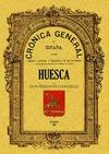 CRÓNICA DE LA PROVINCIA DE HUESCA