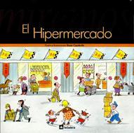 AMIREMOS EL HIPERMERCADO