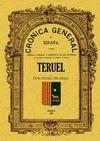 CRÓNICA DE LA PROVINCIA DE TERUEL
