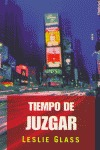 TIEMPO DE JUZGAR