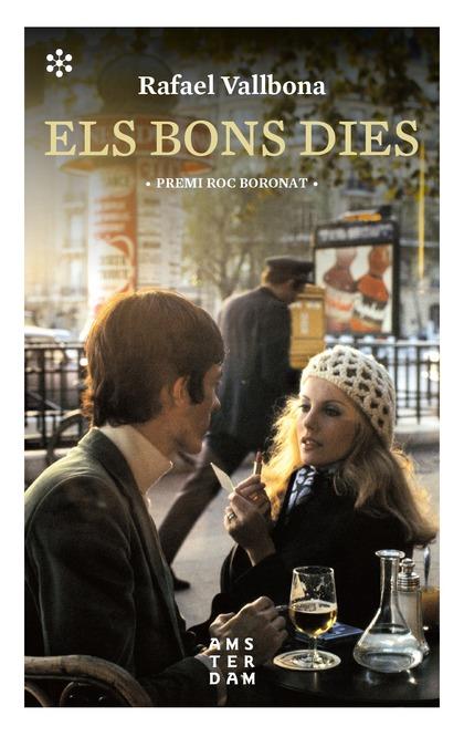 ELS BONS DIES.