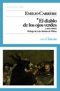 EL DIABLO DE LOS OJOS VERDES Y OTROS RELATOS