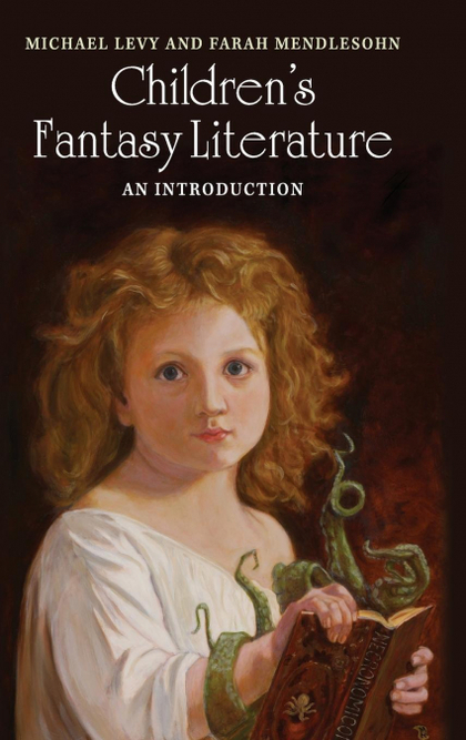CHILDREN´S FANTASY LITERATURE