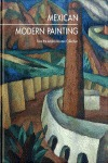 MEXICAN MODERN PAINTING : FROM THE ANDRÉS BLAISTEN COLLECTION