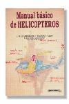 MANUAL BASICO HELICOPTEROS