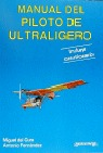 MANUAL PILOTO ULTRALIGEROS