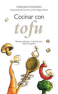 COCINAR CON TOFU
