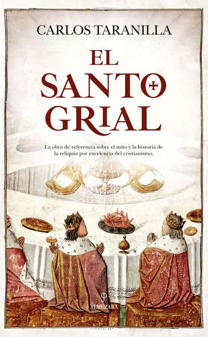 SANTO GRIAL, EL.