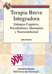 TERAPIA BREVE INTEGRADORA