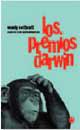 LOS PREMIOS DARWIN