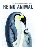 COMPORTAMIENTO DEL REINO ANIMAL.