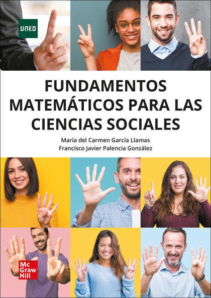 FUNDAMENTOS MATEMATICOS PARA CIENCIAS SOCIALES.