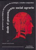 DESDE EL PENSAMIENTO SOCIAL AGRARIO