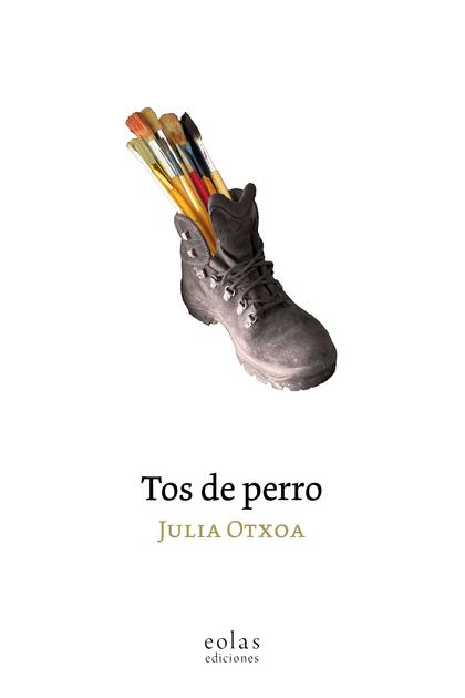 TOS DE PERRO