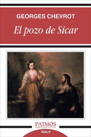 POZO DE SICAR