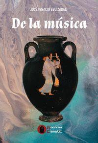 DE LA MUSICA