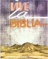VIVE LA BIBLIA