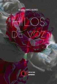 HILOS DE VOZ