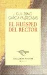 HUESPED DEL RECTOR