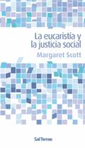 062 - LA EUCARISTÍA Y LA JUSTICIA SOCIAL..