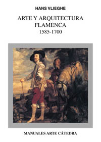 Arte y arquitectura flamenca, 1585-1700