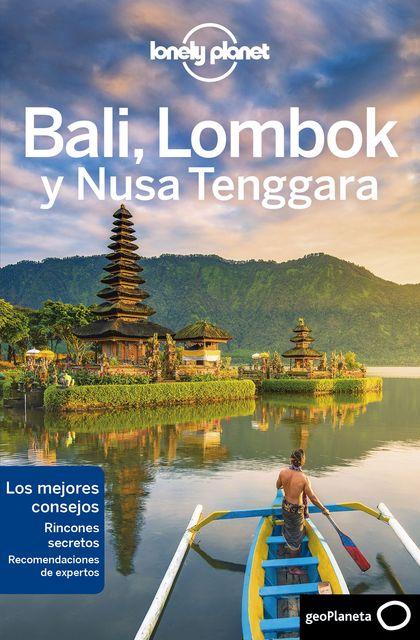 Bali, Lombok y Nusa Tenggara 2